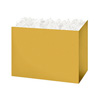 6 - BoxCo Medium Boxes