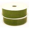 ".625"" & 1.5"" X 100 Yard Ribbon"