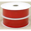 "1.5"" x 50 Yards Wire Ribbon"
