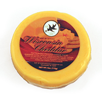 Northwoods Cheese