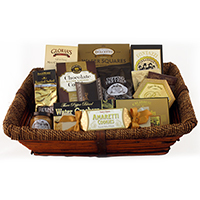 Corporate Gift Kit