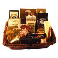 Basket Kits