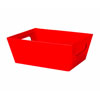 1 - BoxCo Small Trays