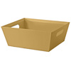 3 - BoxCo Large Trays