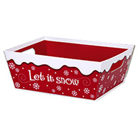 Holiday Boxes BoxCo