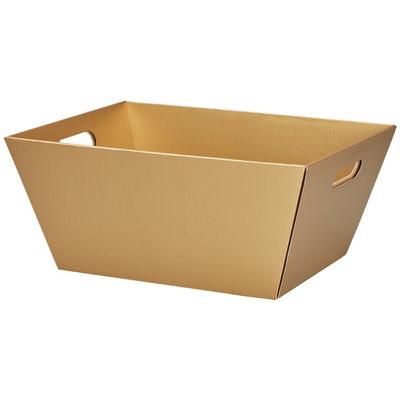 4 - BoxCo Extra Large Trays