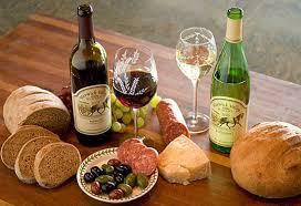 Winery Items